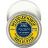 loccitane shea butter