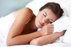 temiz saglikli kaliteli uyku 2