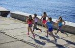 nike women tour run race kadin kosu spor