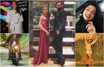 unlulerin instagram fotograflari