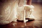 ugg bridal