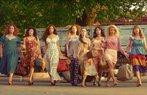 uzaklarda arama turkan soray vizyona giren filmler 27 kasim 2015 sinema
