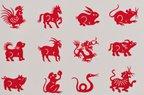 cin astrolojisi
