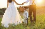 ask romantik cift mutlu evlilik