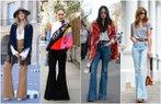 ispanyol paca 2016 ilkbahar yaz trend pantolon