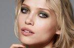 hm beauty guzellik makyaj kozmetik