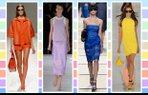 renk trendleri 2014