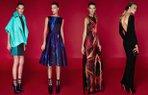 arzu kaprol sonbahar kis 2014 2015 moda koleksiyon
