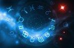 astroloji burc zodyak