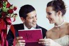 evlilik nikah dugun