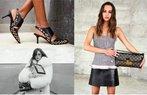 louis vuitton sonbahar kis 2015 2016 kampanya koleksiyon canta aksesuar moda