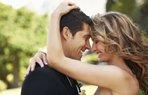 iliski cift evlilik