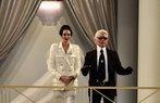 chanel 2015 2016 sonbahar kis haute couture koleksiyonu defile paris moda haftasi