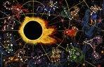 astroloji burc yorum