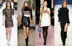 2015 2016 sonbahar kis moda trendleri yeni sezon