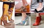 2015 2016 sonbahar kis ayakkabi trendleri
