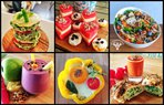 instagram saglik beslenme diyet yemek tarif