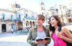 gezi seyahat tatil turist kitap mutlu
