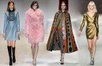 2014 2015 Sonbahar kis sezonu moda trendleri manset