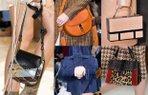 2015 2016 sonbahar kis canta trend aksesuar moda