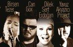 raika poster konser muzik