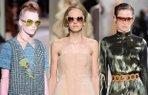 2015 2016 sonbahar kis gozluk trend aksesuar moda yeni sezon