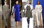 moda trendler 2013 2014