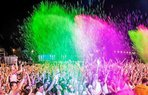 lifeincolor festival