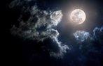 dolunay astroloji burclar