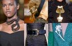 2015 2016 sonbahar sezon kis aksesuar moda