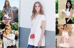 paris haute couture street style 2015 2016 sonbahar kis sokak modasi sokak stilleri kolaj