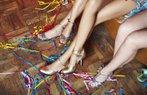 yilbasi ayakkabi eglence gece klub mekan