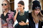 unlulerin favori moda aksesuarlari unlu