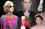 2014 2015 sonbahar kis aksesuar trendleri manset