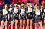 dosso dossi fashion show 2018 01