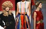 2014 ilkbahar yaz milano moda haftasi