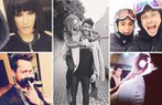 instagram unluler 22 28 aralik 2014