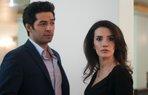 serce sarayi mert firat songul oden 5 mart endemol star tv dizi televizyon