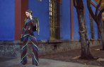 gizia gate nisantasi acildi moda magaza