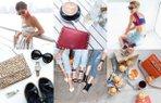 instagram stil ikonu moda takip tarz