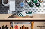 adidas originals never made country kamanda 849 tl