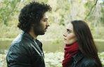 nilufer mert firat melisa sozen bir varmis bir yokmus film sinema 2015