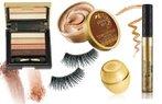 aralik yeni urunler kozmetik guzellik 2015