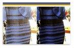 bu elbise renk