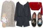 gunduzden geceye tulum stili moda trend haftasonu