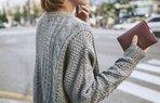 2016 yilbasi yeni yil hediye cuzdan canta aksesuar moda pudra shop