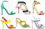 2014 ilkbahar yaz ayakkabi modelleri