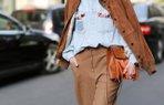 2016 kis suet moda stil trend pudra shop