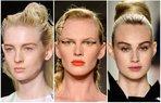 2014 2015 sac trend moda guzellik
