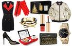 2015 yilbasi ki arkadas sevgiliye hediye secenekleri alternatifleri